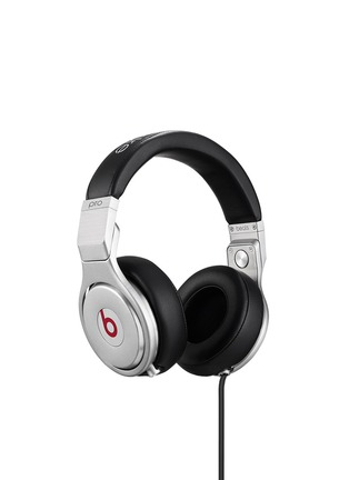 首图 –点击放大 - BEATS - 'Pro' over-ear headphones