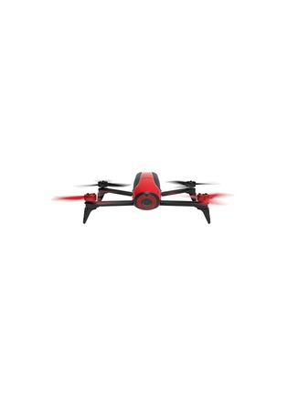 首图 –点击放大 - PARROT - BEBOP 2航拍飞行器