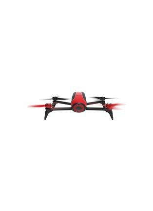 首图 –点击放大 - PARROT - BEBOP 2航拍飞行器连Skycontroller遥控器套装