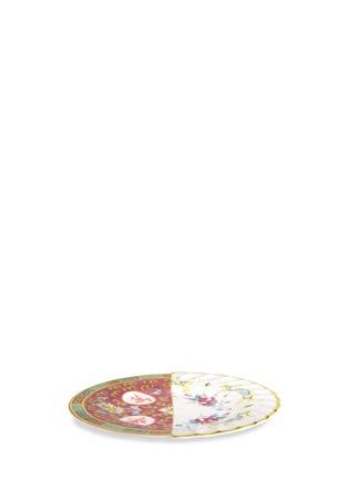 - Seletti - 瓷碟