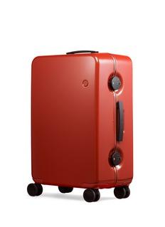ITO Ginkgo系列铝框行李箱 - 20寸