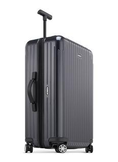 RIMOWA Salsa Air Multiwheel®行李箱(65升 / 26.4寸)