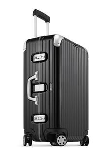 RIMOWA Limbo Multiwheel®行李箱(60升 / 26寸)